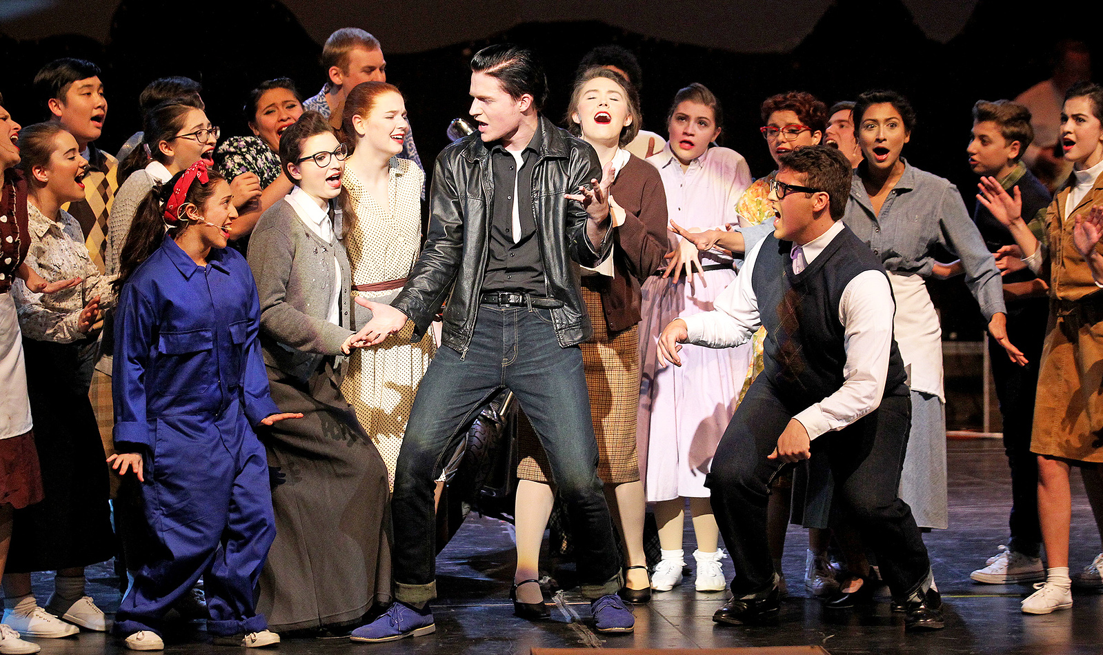 LCJ_1116_Wauc_All_Shook_Up_C
