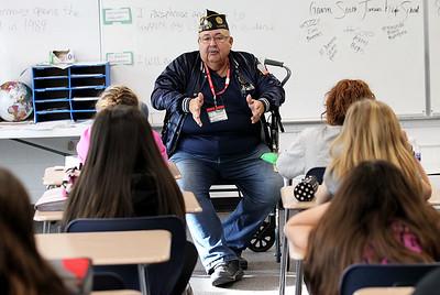 LCJ_1116_Ing_Gavin_Veterans_I