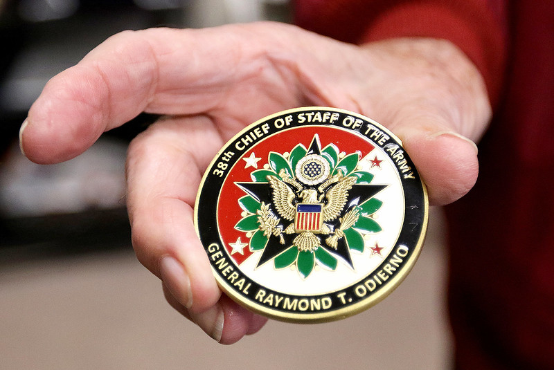 LCJ_1116_Ing_Gavin_Veterans_F