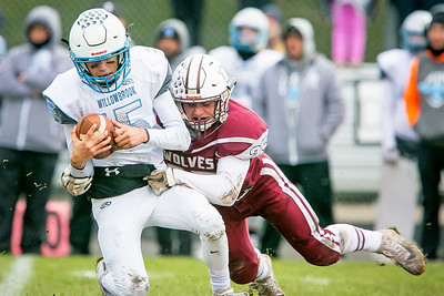 hspts_sun1112_fball_pr_willow_ommen, jacob2.JPG