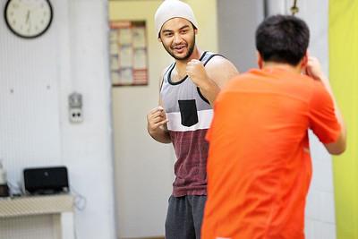 LCJ_1116_Wauk_Boxing_I