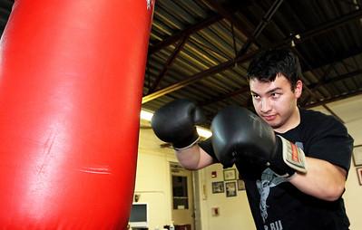 LCJ_1116_Wauk_Boxing_F