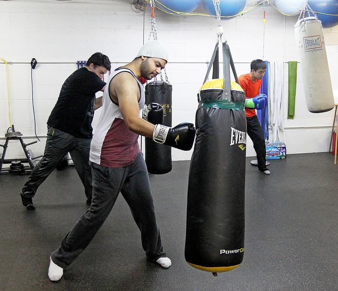 LCJ_1116_Wauk_Boxing_K