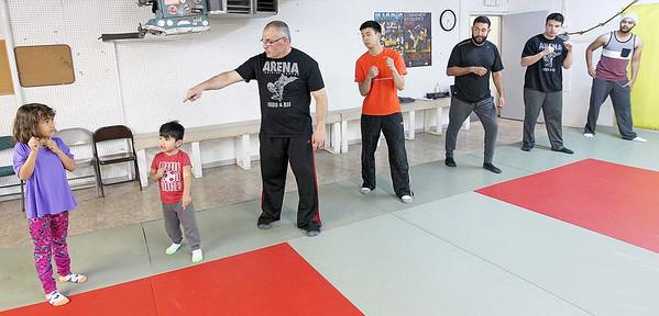 LCJ_1116_Wauk_Boxing_A