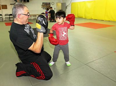 LCJ_1116_Wauk_Boxing_G