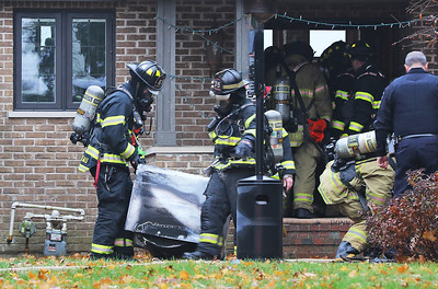 hnews_thu1116_cary_dryer_fire