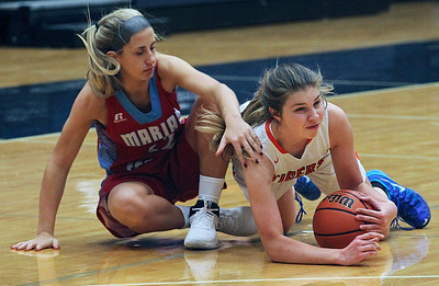 hspts_thu1116_gbball_mc_clc_Wozniak