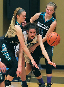 hspts_thu1116_gbball_woodn_wa_Prerost