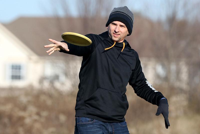 hnews_adv_disc_golf4