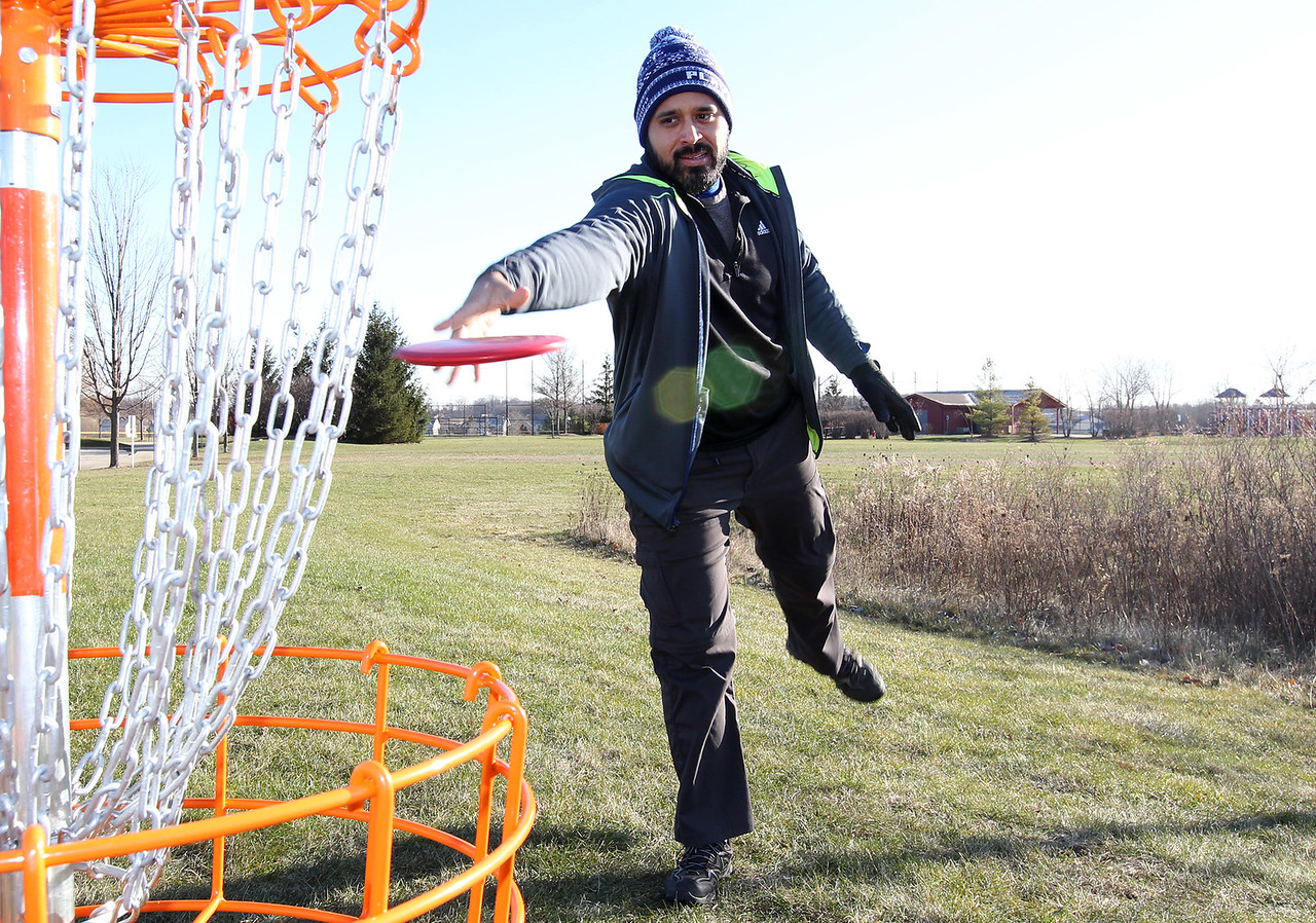 hnews_adv_disc_golf3