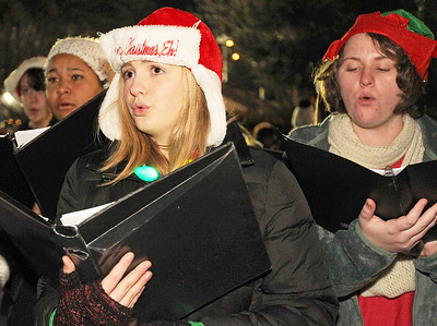 lcj_1123_fl_tree_lighting02