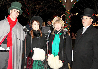 lcj_1123_fl_tree_lighting01