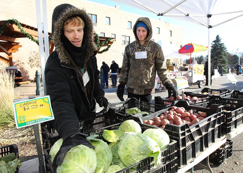 LCJ_Glk_Fall_Farmers_Market_A