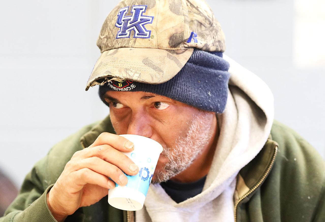 hnews_adv_wood_homeless4