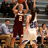 hspts_wed_1129_RBgirlshoops5