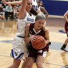 hspts_wed_1129_RBgirlshoops3
