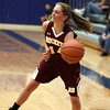 hspts_wed_1129_RBgirlshoops4