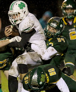 hspts_1103_Fball_CLS_ND_