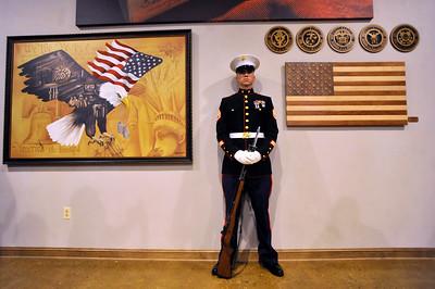 nwh_1104_Harley_Veterans_