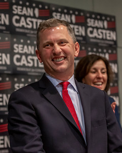 Sean Casten 6th Congressional election
