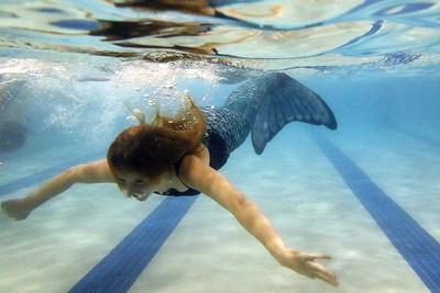 hnews_1109_Mermaid_Univ_