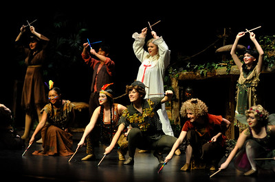 hnews_1110_WSN_PeterPan