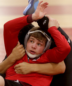 hspts_1115_Huntley_Wrestling_