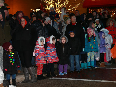 CrystalLake_Festival_of_Lights_Parade_p012