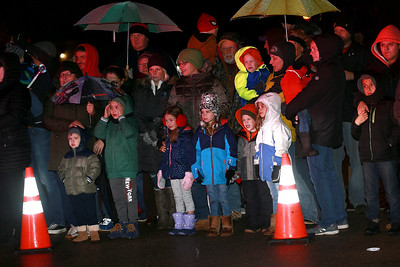 CrystalLake_Festival_of_Lights_Parade_p6