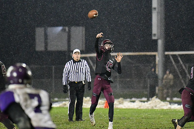 hspts_1101_Fball_Manteno_Marengo_