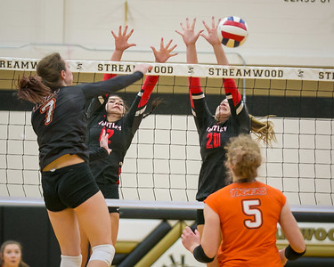 hspts_1108_vball_wws_hunt_jakubowski, taylor_konecki, ashley.JPG