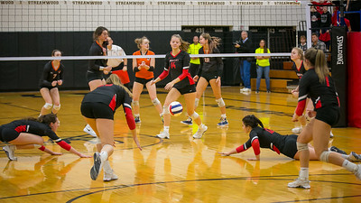 hspts_1108_vball_wws_hunt_huntley.JPG