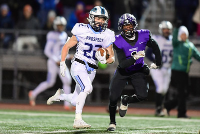 hspts_1108_Fball_Prospect_Rolling_Meadows_