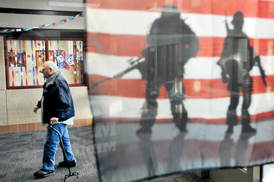 11082019-SM- Marlowe_Veterans-