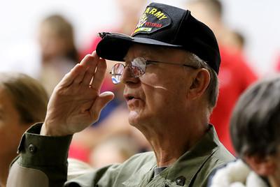 hnews_1111_StMM_Veterans