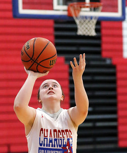 hspts_1112_GHoops_DC_Preview
