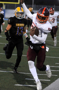 112319_fnd_BrotherRice-Warren-