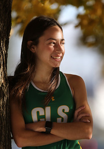 hspts_1104_AOTY_Sportraits
