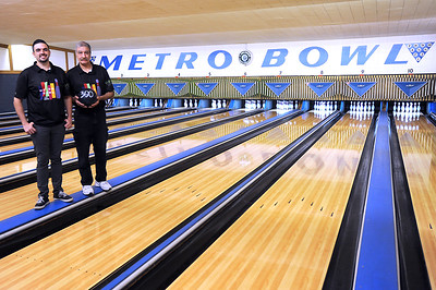 11122020-SM-FATHER_SON_300-GAME-