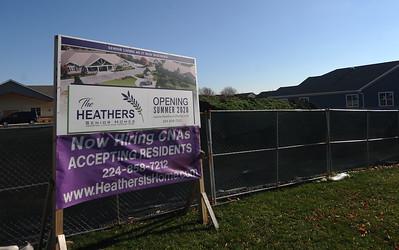 11132020-SM-Heathers_Senior_Homes-
