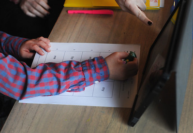 11132020-SM-SPECIAL_NEEDS_LEARNING-