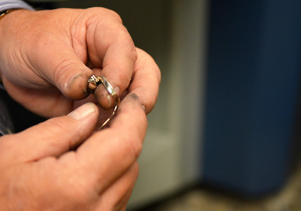 20121018 - Nelsons Jewelry