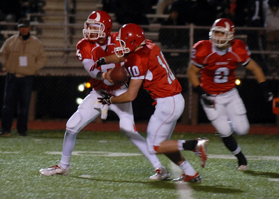 20121026-Hinsdale Central Football (EB)