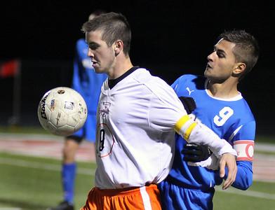 20121030-St. Charles boys soccer (SB)