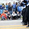 Images from the Geneva High School homecoming parade Friday afternoon. (Sandy Bressner photo)