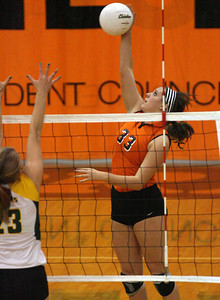 hspts_fri1025_gvball_cls_clc