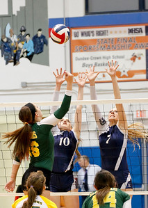 hspts_wed1030_VBALL_CLS_CG5