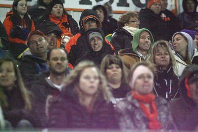 Northwest Herald Prep Football 2013