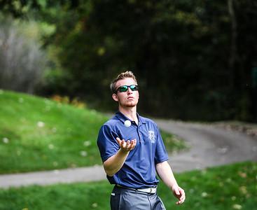 COM_adv_Golf.jpg