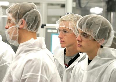 hbiz_adv_Manufacturing_Day1